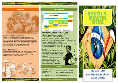 looking-other-parents-children-parents-classes-biel-flyer-aussen.jpg
