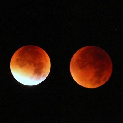 blood-moon-photography-moon-eclipse-imageuploadedbytapatalk1443560375.866196.jpg