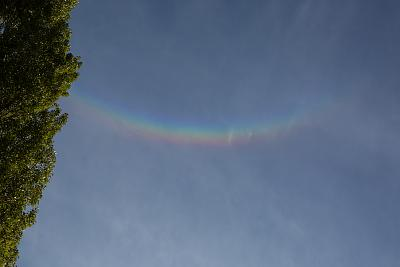 rainbow-cloud-cloud.jpg