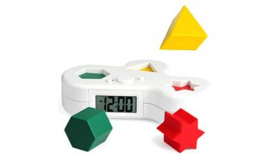 6am-alarm-woes-105250d1444220037-6am-alarm-woes-clock.jpg