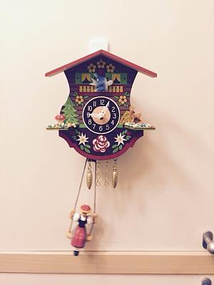 buy-cuckoo-clock-image.jpg