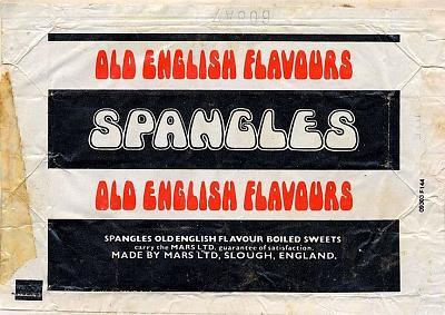funny-breed-british-expats-image.jpeg