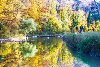 post-your-photos-switzerland-_ch_8319.jpg