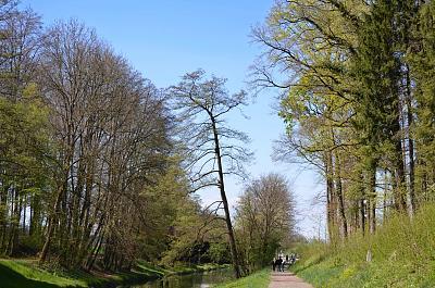 post-your-photos-switzerland-ade_2647.jpg