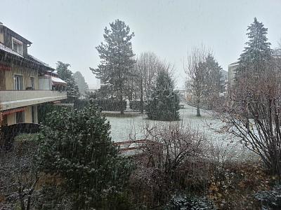 weather-20151121_162828_hdr.jpg