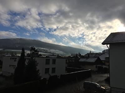 weather-image.jpg