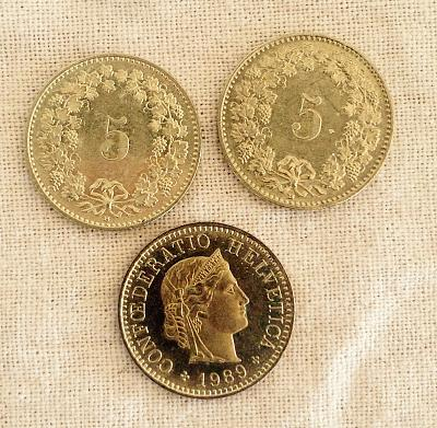what-does-one-do-5-coins-img_1558.jpg