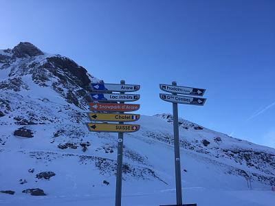 any-slim-chance-skiing-around-geneva-img_4413.jpg