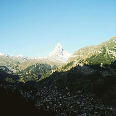 getting-most-sbb-day-pass-heading-zermatt-gornergat-open-new-years-fb_img_1451585888709.jpg