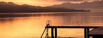 post-your-photos-switzerland-lakez.jpg