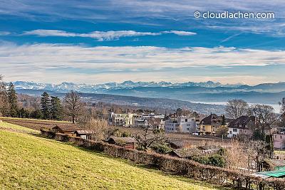 post-your-photos-switzerland-zurich-feb.7-2.jpg