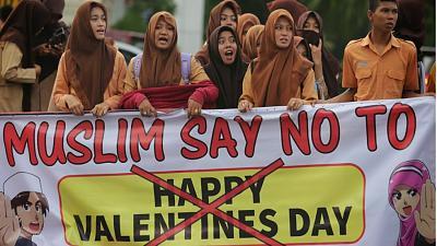 what-do-guys-want-valentines-day-2f0df850-d329-11e5-a371-05d2ff0b4d8d_1280x720.jpg