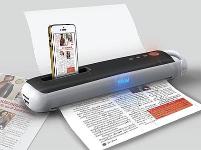 hassle-free-returns-german-online-shopping-smart_magic_wand_is_a_concept_portable_printer_and_scanner_with_iphone_dock_1.jpg