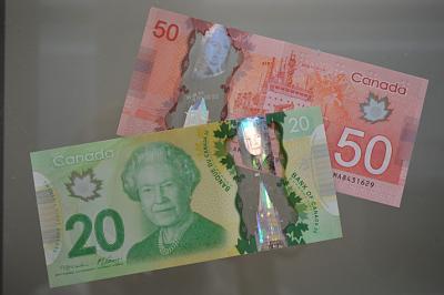 money-laundering-canbucks.jpg