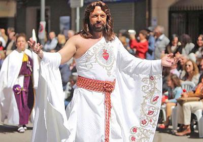 happy-easter-all-gay-jesus.jpg