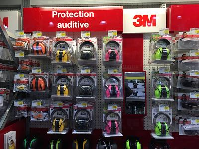 ear-protection-hearing-001.jpg