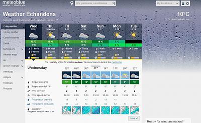 weather-meteblue1.jpg