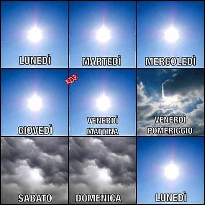 weather-13124471_1037109073041880_9108198285770043643_n.jpg