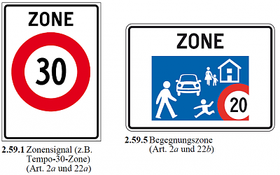 speed-limit-violation-accept-not-police-sanction-zonesigns.png
