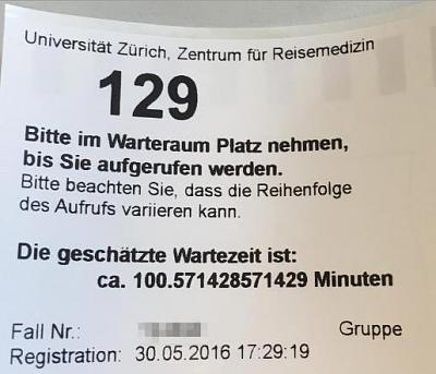 tis-switzerland-wait.jpg