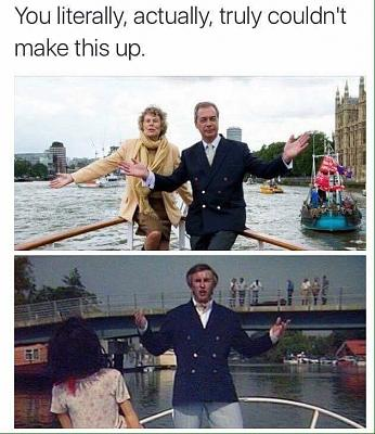 brexit-referendum-thread-potential-consequences-gb-eu-brits-ch-img-20160615-wa0004.jpg
