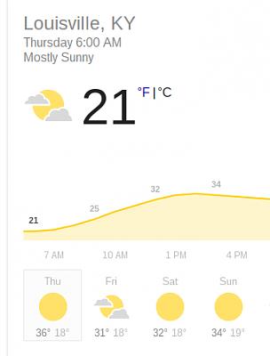 weather-screenshot-2016-06-16-05.38.42.png