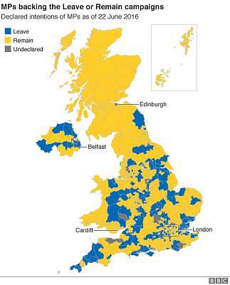 brexit-referendum-thread-potential-consequences-gb-eu-brits-ch-_90060771_eu_leave_remain_map_22_06_2016.jpg