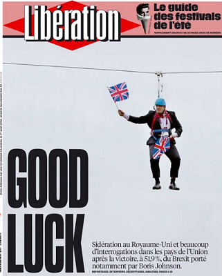 brexit-referendum-thread-potential-consequences-gb-eu-brits-ch-liberation.png