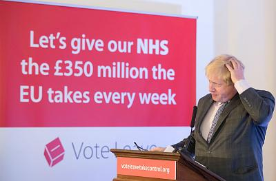 brexit-referendum-thread-potential-consequences-gb-eu-brits-ch-nhs_johnson.jpg