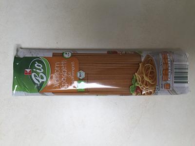 wholewheat-pasta-image.jpg