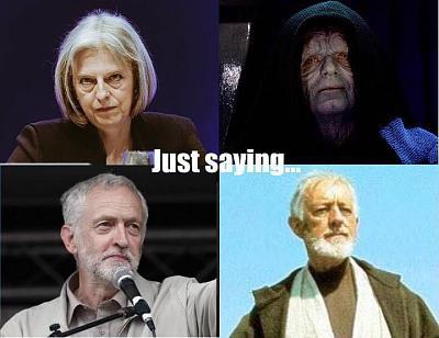 brexit-referendum-thread-potential-consequences-gb-eu-brits-ch-uk-pols.jpg