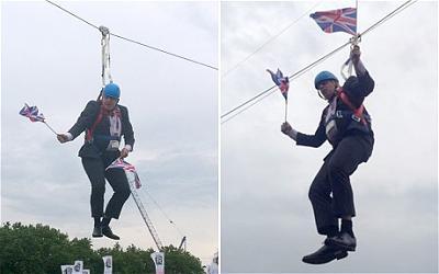 brexit-referendum-thread-potential-consequences-gb-eu-brits-ch-boris-2.jpg