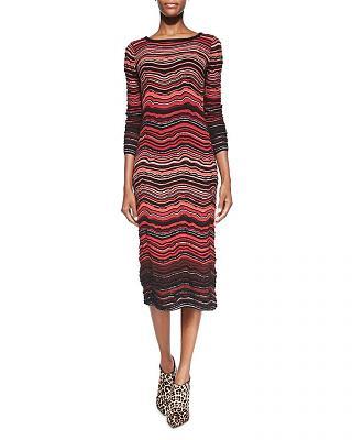 what-does-swiss-fashion-look-like-2eadb6bb99e697b995df7ea30e04c3b6.jpg