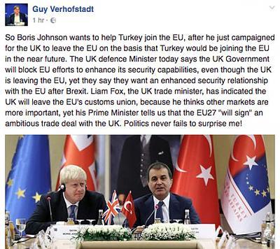 brexit-referendum-thread-potential-consequences-gb-eu-brits-ch-verhofstadt.jpg