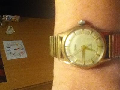 what-swiss-watch-do-you-wear-img_0089.jpg