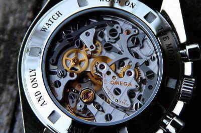 what-swiss-watch-do-you-wear-speedy.jpg