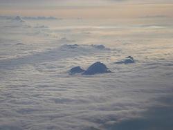 post-your-photos-switzerland-alps.jpeg