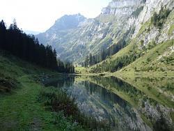 post-your-photos-switzerland-dsc01480a.jpg
