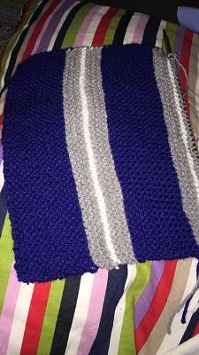 knit-innocent-juice-img_5589.jpg