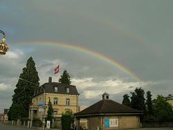 post-your-photos-switzerland-rainbow-cham-024.jpg