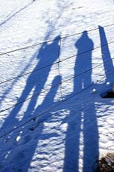 post-your-photos-switzerland-xmas-2009-12-27-08.jpg