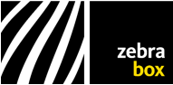 Name:  zebrabox.png