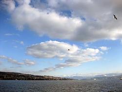 post-your-photos-switzerland-zurich_lake_kilchberg_view_attach.jpg