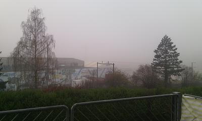 weather-img_20151207_094935.jpg