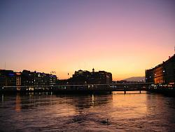 post-your-photos-switzerland-sunset_geneva_attach.jpg