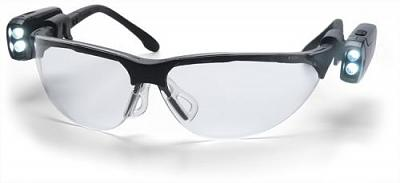 first-world-problem-thread-led20-led-light-safety-glasses.jpg