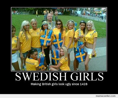 places-better-quality-life-swedish-girls_o_91472.jpg
