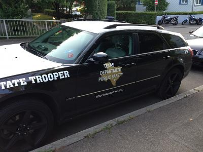 anyone-else-see-texas-police-cruiser-around-zurich-img_5338.jpg