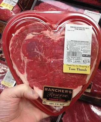 what-do-guys-want-valentines-day-least-romantic-valentines-day-steak.jpg