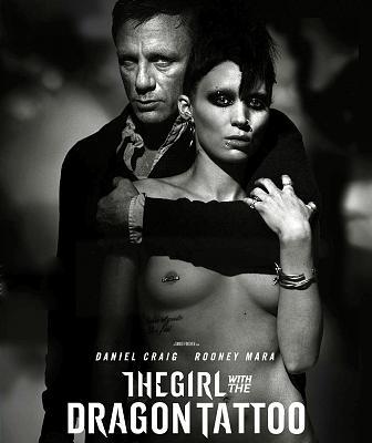international-women-s-day-not-worth-celebrating-girl_with_the_dragon_tattoo_poster_daniel_craig_rooney_mara_cartel_sin_censura_millenium_los_hom.jpg